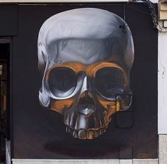 by Man-O-Matic in Vermilion, FR, 11/15 (LP)