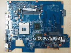 Like and Share if you want this  mbbhb01001 mb.bhb01.001  motherboard  for TJ75 sjv50-cp mb 09284-1M 48.4GH01.01M     Tag a friend who would love this!     FREE Shipping Worldwide   http://olx.webdesgincompany.com/    Get it here ---> http://webdesgincompany.com/products/mbbhb01001-mb-bhb01-001-motherboard-for-tj75-sjv50-cp-mb-09284-1m-48-4gh01-01m/