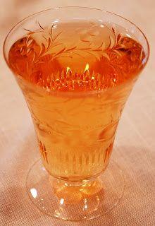 applecidervinegarforhealthanduse.blogspot.com: Hot Apple Cider Vinegar