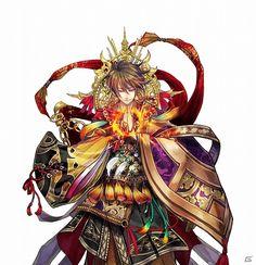 カプコンは、「鬼武者Soul」において、新武将や水上交易にフレンド参加機能を追加する大型アップデート「関東風雲編」を、本日6月27日に実装した。