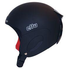 Chilli Junior, hjelm, barn