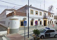 interior-vende-el-castillo-de-maqueda-toledo-por-7-47-millones-de-euros.jpg (992×700)