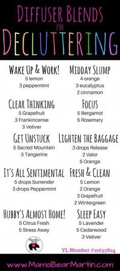 are the BEST diffuser blends to have in your home. Whether you are new to essential oils, or have been loving them for years- you gotta try these! by jayne Essential Oils 101, Essential Oil Diffuser Blends, Young Living Essential Oils, Best Diffuser, Aromatherapy Oils, Healing Oils, Healing Herbs, Just In Case, Diffuser