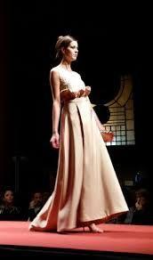 Risultati immagini per giuseppe d'urso stilista Couture, Formal Dresses, Fashion, Dresses For Formal, Moda, Fashion Styles, Fasion, Haute Couture, Gowns
