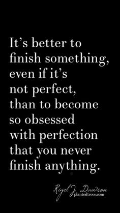 Quotable Quotes, True Quotes, Great Quotes, Words Quotes, Motivational Quotes, Quotes About Life Lessons, Quotes About Wisdom, Good Sayings About Life, Great Sayings