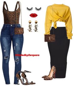 really cute outfits Dope Outfits, Classy Outfits, Stylish Outfits, Fall Outfits, Fashion Outfits, Fashion Pants, Estilo Fashion, Dope Fashion, Ideias Fashion