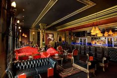zuri bar photos - Google Search