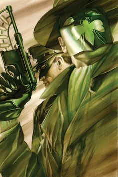 http://comics-x-aminer.com/2012/10/09/dynamite-entertainment-announces-mark-waids-green-hornet-relaunch-in-2013/