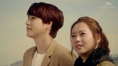 Super Junior's Kyuhyun Releases Music Video for 'A Million Pieces' Starring Go Ara | Koogle TV