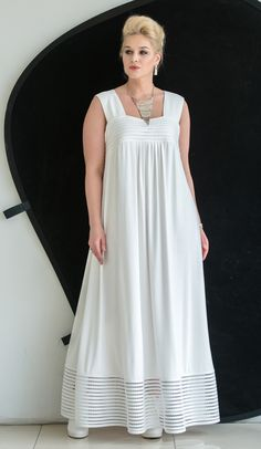 Plus Size Womens Cocktail Dresses Cheap Stylish Dresses, Simple Dresses, Plus Size Dresses, Casual Dresses, Vintage Style Dresses, Summer Dresses, Abaya Fashion, Fashion Outfits, Latest African Fashion Dresses