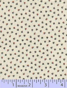 0176-0111, R33 Nineteenth Century Backgrounds, Fabric Gallery, Marcus Fabrics