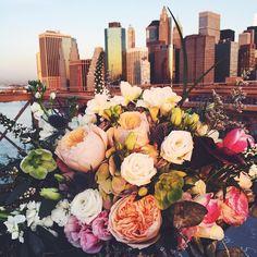 Have a great start of the week everyone 😍 bloomroomnyc.com 💞 #flowers #florist #floral #flowershop #flowerstore #bouquet #wedding #bridal #bridalbouquet #weddingbouquet #happy #weddingday #ordernow #orderflowers #view #cityview #instagood #instagirl #instaflowers #instawedding #instalikes #photooftheday #tagsforlikes #localflorist #localflowers #bloomroom #brooklyn #manhattan #newyork