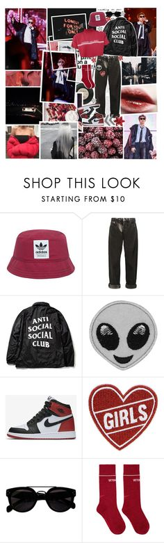 """""""This is Me 