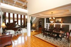 2531 Floral Valley Drive, Dacula, 30019