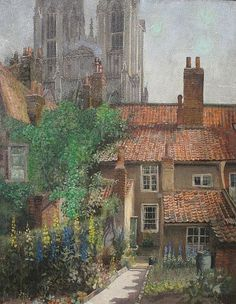 By Mary Dawson Elwell. Just yards from my house I pass here every day and it's beautiful.