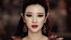 Ice Fantasy, Fantasy Films, O Drama, Alien Planet, Hanfu, Cosplay Ideas, Character Inspiration, Celebrities, Anime