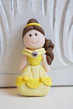 belle ornament #DisneyPrincessWMT  #DisneyPrincessWMT