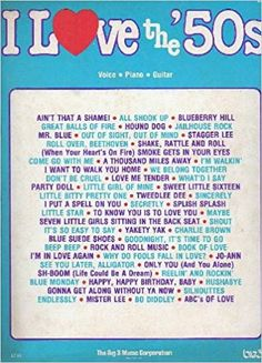 everyday i have the blues chords, Books PDF