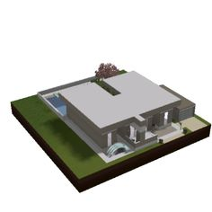 Domů - Komunita - The Sims 3