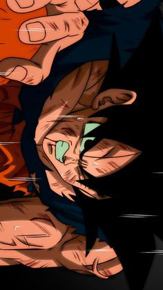 Image Dbz, Otaku Anime, Anime Art, Ps Wallpaper, Dragon Ball Image, Animes Wallpapers, Aesthetic Anime, Fanart, Naruto
