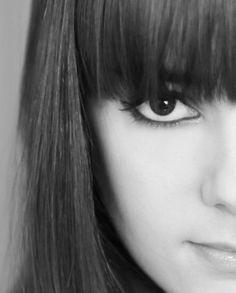 Alizée Jacotey - Une enfant du siécle #Alizee