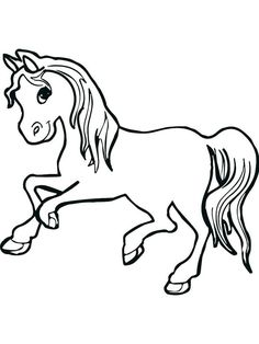 5 Color Pages Of Horses Worksheet Coloring Book Coloring Pages Horse Free Best And Foal To √ Color Pages Of Horses Worksheet . 5 Color Pages Of Horses Worksheet . My Little Pony Coloring Pages Worksheet Coloring in Farm Animal Coloring Pages, Coloring Pages To Print, Colouring Pages, Adult Coloring Pages, Coloring Books, Coloring Sheets, Free Coloring, Free Horses, Baby Horses