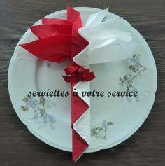 Service, Napkins, Facebook, Tableware, Towels, Dinnerware, Dinner Napkins, Tablewares, Dishes