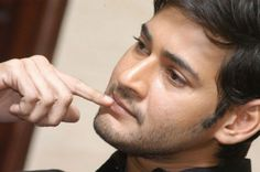 Acharya Title is Not Confirmed to Mahesh Babu New Movie