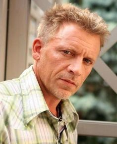 Callum Keith Rennie, Due South, Christian Grey, Celebrities, Fifty Shades, Celebs, Mr Grey, Celebrity, Famous People