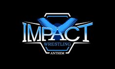 Impact Wrestling is a hot topic right now, for all the wrong reasons. The company just lost three of their top stars, as Drew Galloway confirmed he's done.