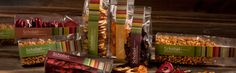 Trockenfrüchte - Schobel Höchstgenuss Feldkirch, Bregenz, Arts And Crafts, Shopping, Things To Do