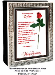 Poetry Gifts (poetrygift) on Pinterest