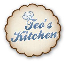 Sos salsa facut in casa Pie Dish, Nutella, Panna Cotta, Salsa, Decorative Plates, Vegan, Dishes, Tattoos, Food