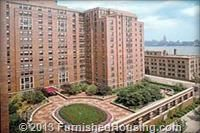 333 River Street: Short Term Rentals in Hoboken New Jersey: furnishedhousing.com