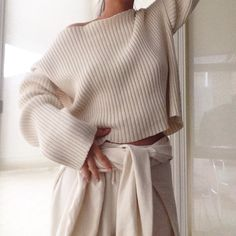 """daw-n:  """" guavai:  """" this is actually the most beautiful pieces of clothing ive worn so far  @baserange @baserange @baserange X x  """"  fk so perf zoe  """""""