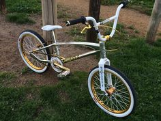 2013 GT Stay Strong - BMXmuseum.com