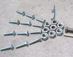 Resultado de imagen para small welding art projects