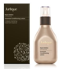Nutri-Define Essential Conditioning Lotion    This Creamy Yet Lightweight Formula Delivers A Potent Concentrate Of Botancials To Replenish Your Skin After Cleansing And Maintain Its Optimum Balance.   Jurlique