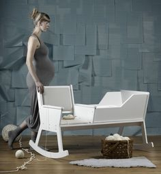 Ontwerpduo bases Fairytale Furniture collection on fantasy stories