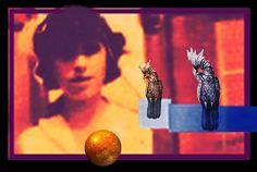 Bird Artists, Mixed Media Painting, Art Images, Fine Art America, Instagram Images, Birds, Wall Art, Drawings, Artwork