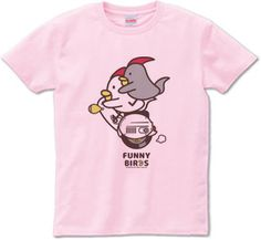 FUNNY★BIRDS