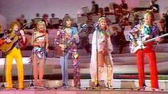 eurovision uk 2015 wiki
