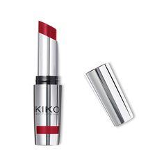 Kiko Unlimited Stylo - 07 Rosso Ciliegia €6,90