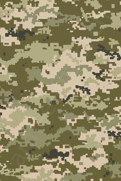 Ukraine ukrainian digital camo pattern (New) Ukraine Military Uniform by armeeoffizier. Camoflauge Wallpaper, Camo Wallpaper, Military Camouflage, Army Camo, Camo Stencil, Ukraine Military, Huawei Wallpapers, Camouflage Patterns, Camo Designs