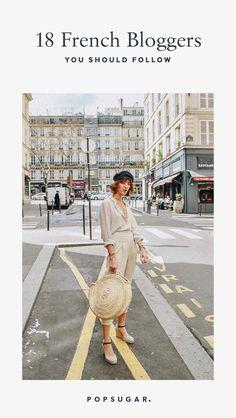 Vintage 1980/'s Beige Beret Parisian Beige Mod Beret FREE SHIPPING Nouvelle Vague Fashion