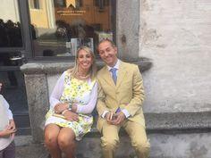 Mamma Stranger  (a spasso per la Svizzera Italiana.....!!): Prima il partner oppure i figli??