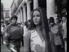 Ricardo Arjona - Tu Reputación (VideoClip).flv
