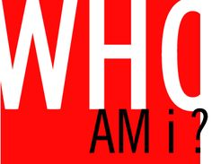 Who I Am In Christ List