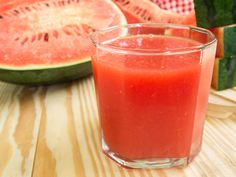 5 Natural Juices to Heal a Sore Throat | Grow, Prepare, and Preserve Your Own Food and Medicine
