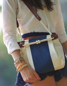 Everywhere kinda purse